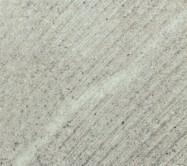 Scheda tecnica: PIETRA PIASENTINA, arenaria naturale segata italiana