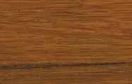 Scheda tecnica: ANTIQUE SPICE Moso Bambù, bambù impiallacciato levigato portoghese