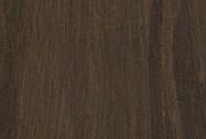 Scheda tecnica: CHOCOLATE Moso Bambù, bambù impiallacciato levigato portoghese