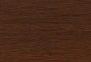 Scheda tecnica: Mahogany Moso Bambù, bambù impiallacciato levigato portoghese