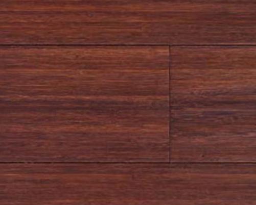 Scheda tecnica: Porto Moso Bambù, bambù impiallacciato levigato portoghese