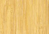 Scheda tecnica: Strand Woven Natural Moso Bambù, bambù impiallacciato levigato portoghese