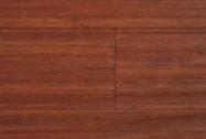 Scheda tecnica: Pecan Moso Bambù, bambù impiallacciato raschiato a mano portoghese