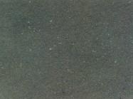 Scheda tecnica: BASALTINA, basalto naturale levigato italiano