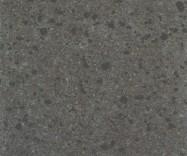 Scheda tecnica: PIETRA LAVICA, basalto naturale levigato italiano