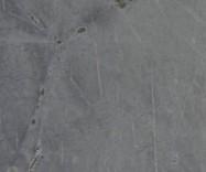 Scheda tecnica: ATLANTIC LAVA STONE, basalto naturale levigato mongolo