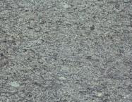 Scheda tecnica: LAVAGRIGIA, basalto naturale lucido italiano