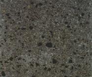 Scheda tecnica: PIETRA LAVICA, basalto naturale lucido italiano