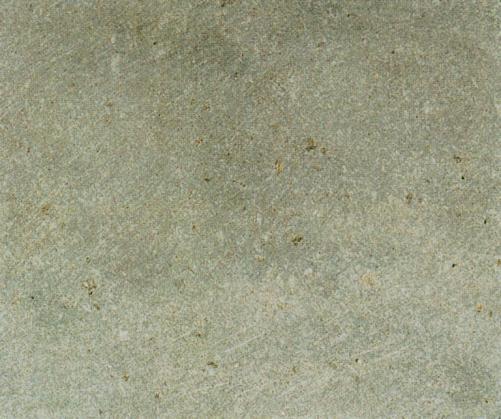 Scheda tecnica: PETRA DI L'ACQUA RUSSA, basalto naturale segato italiano