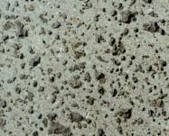 Scheda tecnica: PIETRA LAVICA, basalto naturale segato italiano