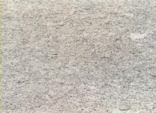 Scheda tecnica: BEOLA BIANCA, beola naturale levigata italiana