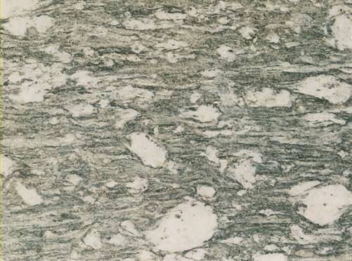 Scheda tecnica: BEOLA GHIANDONATA, beola naturale levigata italiana
