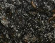 Scheda tecnica: METALIC, beola naturale lucida brasiliana