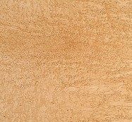 Scheda tecnica: Karelian Birch, betulla impiallacciata lucida finlandese