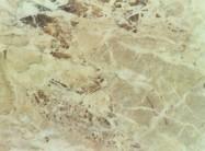 Scheda tecnica: BRECCIA AURORA CLASSICA, breccia naturale levigata italiana