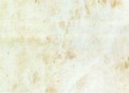 Scheda tecnica: LEVADIA BEIGE, breccia naturale lucida greca