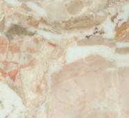 Scheda tecnica: SANTA HELENA, breccia naturale lucida greca