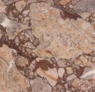 Scheda tecnica: BRECCIA COLORATA, breccia naturale lucida italiana
