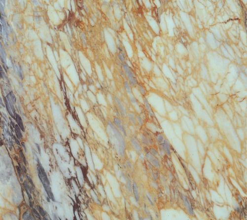 Scheda tecnica: BRECCIA MEDICEA CLASSIC, breccia naturale lucida italiana