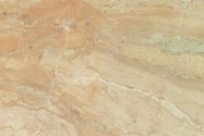Scheda tecnica: BRECCIA ONICIATA, breccia naturale lucida italiana