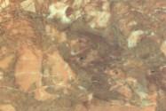 Scheda tecnica: BRECCIA PERNICE, breccia naturale lucida italiana