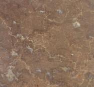 Scheda tecnica: BRECHA TOVINA, breccia naturale lucida portoghese