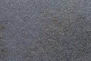 Scheda tecnica: GRIS MACAEL, calcare naturale anticato spagnolo