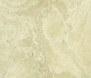 Scheda tecnica: MAJESTIC CREAM, calcare naturale anticato turco