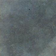 Scheda tecnica: BLUE STONE, calcare naturale anticato vietnamita