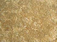 Scheda tecnica: ANDINO DARK, calcare naturale burrattato peruviano