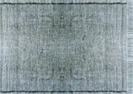 Scheda tecnica: PIETRA SERENA, calcare naturale graffiato italiano