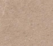 Scheda tecnica: IVORY CREAM, calcare naturale levigato croato