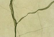 Scheda tecnica: ZECEVO A, calcare naturale levigato croato
