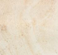 Scheda tecnica: BV LIGHT, calcare naturale levigato francese