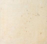 Scheda tecnica: CHAMBOLLE BEIGE, calcare naturale levigato francese