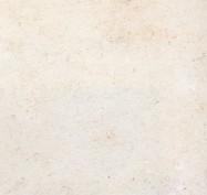 Scheda tecnica: FONTENAY CLAIR, calcare naturale levigato francese