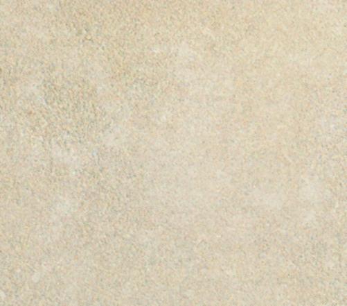 Scheda tecnica: PIERRE DE DORDOGNE, calcare naturale levigato francese