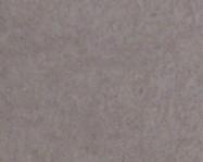 Scheda tecnica: RUOMS, calcare naturale levigato francese