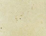 Scheda tecnica: SAINT-PIERRE-AIGLE DEMI-DURE, calcare naturale levigato francese