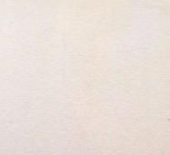 Scheda tecnica: ST TROPEZ, calcare naturale levigato francese