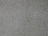 Scheda tecnica: BENJAMIN GREY  JS4844, calcare naturale levigato israeliano