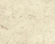 Scheda tecnica: JERUSALEM BEIGE JS1811, calcare naturale levigato israeliano