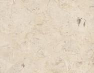 Scheda tecnica: JERUSALEM GOLD LIGHT JS3633, calcare naturale levigato israeliano