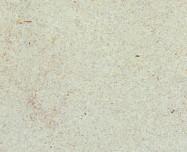 Scheda tecnica: GRIGIO PERLA, calcare naturale levigato italiano