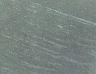 Scheda tecnica: PIETRA DI CARDOSO, calcare naturale levigato italiano