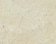 Scheda tecnica: LUMAQUELA BLANCO, calcare naturale levigato spagnolo
