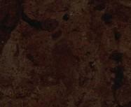 Scheda tecnica: MARRON GLACE, calcare naturale levigato tunisino