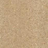 Scheda tecnica: SEZAM MESSOLONGI, calcare naturale lucido greco