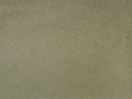 Scheda tecnica: PIETRA SERENA, calcare naturale lucido italiano