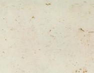 Scheda tecnica: CREME VM, calcare naturale lucido portoghese